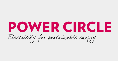 NES New Partner in Power Circle