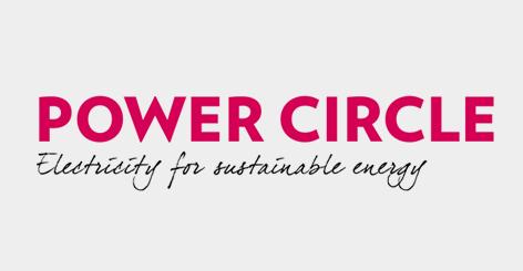 NES New Partner in Power Circle