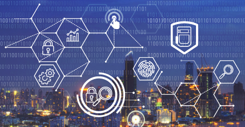 How to Provide Protection In-Depth for Your Smart Grid