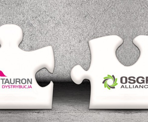 OSGP Alliance welcomes TAURON Distribution SA as new member