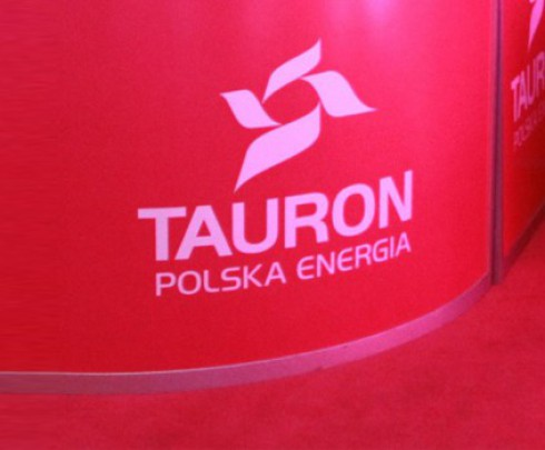 Tauron Distribution has installed over 350,000 smart meters in Wrocław