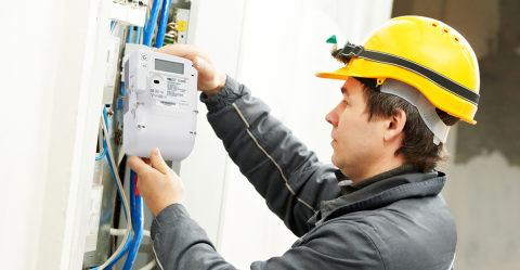 How Utilities can Overcome the Challenges of Smart Meter Communications?