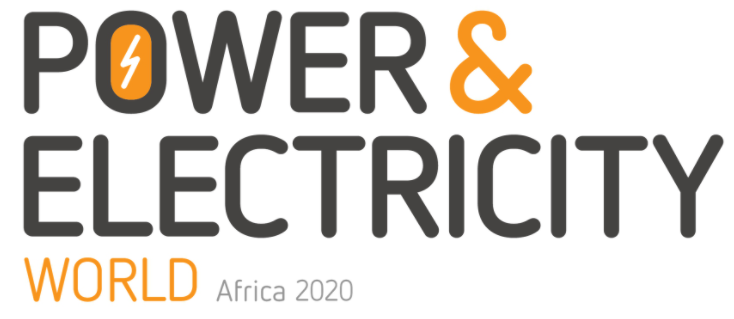Power & Electricity World Africa 2020 Virtual Event