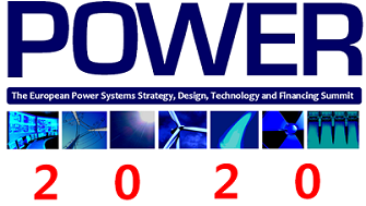European Power Strategy & Systems Summit. Virtual Event
