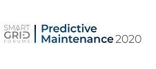 Predictive Maintenance 2020