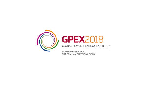 GPEX 2018