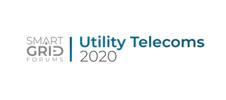 Smart Grid Forum's Utility Telecoms 2020