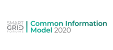 Common Information Model 2020
