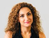 Layal Hassani