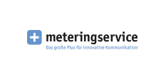 Metering Service