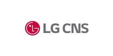 LG _ CNS