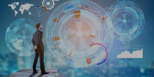 Energy Applications Platform: Making Smart Grid Make Business Sense